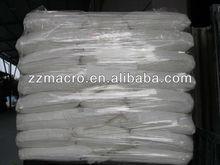 Lithopone/Barium zinc sulfate sulfide (B301/B311)