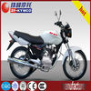 High technology 150cc air cooled motorcycle for sports ZF150-13
