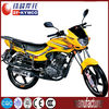 Cool sport hot sale 125cc street bike motorcycle for africa(ZF125-2A)