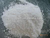 High tinting reducing power pigment titanium dioxide/ti02
