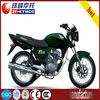 Fashion style new 150cc wholesale cheap motorcycles ZF150-13