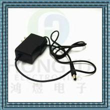 factory design cheap price18v 500ma power adapter with AU EU UK USA Korea India Plug