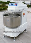 Zz-80 heavy duty dough mixer (CE Approved , Manufacturer)