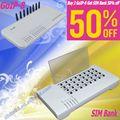 50% hors banque sim sim sim server bluetooth. w340ui boîte