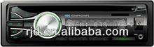 unlock car dvd with bluetooth RD-820