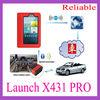 Launch X431 Pro launch x431 price