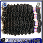 Real hair extensions cheap malaysian human hair buy hot heads hair extensions