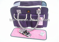 2013 new style walking pet carrier