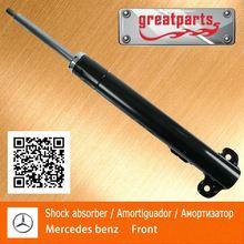 mercedes benz c180 parts
