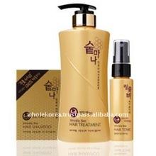 Hair Treatment 014 11250