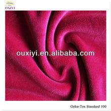 velvet fabric patchwork