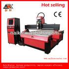 fresadora cnc Cheap Metallic wood cnc router 1325 heavy duty