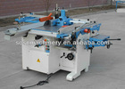 ML310G woodworking machine combine,OEM price, six functions