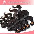 Fr alibaba brésilienne tangle gratuit cheveux weave échantillons