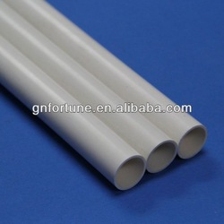China Wholesale printed monolayer seamless plastic tubes