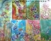Terengganu Batik