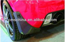 Swift Rear Cover for Suzuki