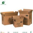 SOAP CARTON BOX PACKAGING FP481305