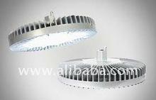 DuroSite LED high bay