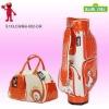 SESAME Golf Bag - S1XL-002-OR