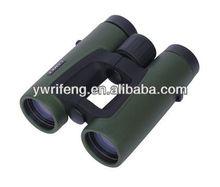 Cheapest military telescope Optical Instruments Telescope Binoculars telescope video recorder camera