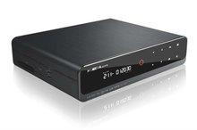 Himedia HD600B