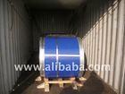 galvanized steel coil/sheetstrip