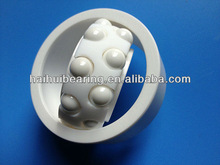 High Quality 1304CE ceramic bearing 6902rs