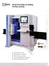 CNC Processing Centre
