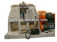JCT foot pedal dough kneading machine