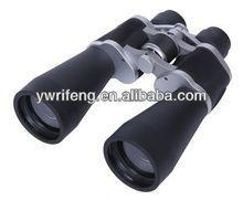 2014 wholesale price military telescope Optical Instruments Telescope Binoculars zoom monocular telescope