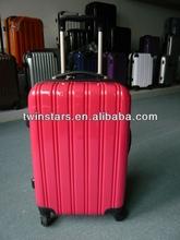 Best selling travel trolley bag
