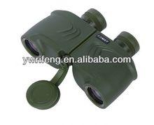2014 Made in China military telescope Optical Instruments Telescope Binoculars brass telescope microscope camera