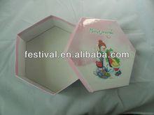 2014 Cheapest China OEM factory printing christmas ball,plastic christmas ball popular inflatable christmas tree