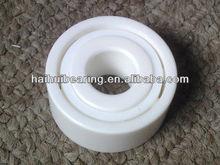 High Quality 51116 motorcycle ceramic bearings