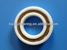 High Quality 51213 Motocycle Ceramic Ball Bearing