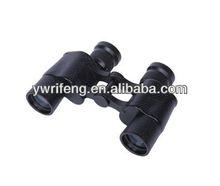 2014 Made in China military telescope Optical Instruments Telescope Binoculars brass telescope day night binoculars