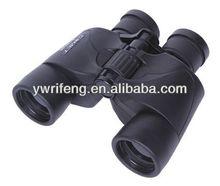 2014 Made in China military telescope Optical Instruments Telescope Binoculars brass telescope green laser sight