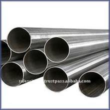 Manufacturer Copper Nickel Pipe