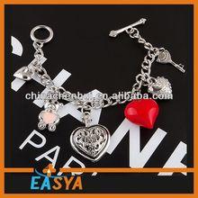 2014 cheapest Watch Bracelet,Bracelet set,jewel bracelet bangle led light up bracelet with logo