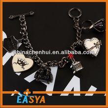 2014 fashion Bracelet jewelry,Bracelet set,jewel bracelet bangle marble bracelet