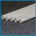 venta al por mayor de china ppr tubos para la calefacción de piso