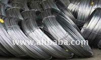 G.I.Wire,Hard Black Wire,Ribbed Wire,Wire Girder,TMT Rod,Brass Circle,Brass Sheet & Strip,Nickel Silver,Copper Circle,ETP