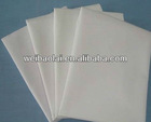 white cotton fabric 133*72/ 100% cotton fabric for shirts