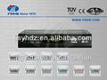 Dvb-s2 SD MPEG4 satélite Smart TV Receiver avançadas de segurança Conax CA