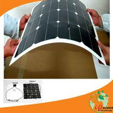solar panel installation.solar panel ground mounting bracket,slim solar panel