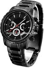 water resistant watches for men best watch sale best wrist watches for men