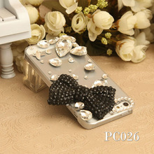 2013 new style funky sublimation cell phone cases