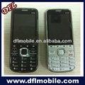 4sim mobile phone 6700