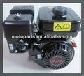 4 tempos de kart motores/corrida de kart venda motores/4 cilindro do motor da motocicleta